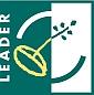 LEADER-Region
